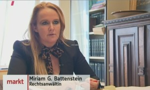 Arbeitsunfall: Absicherung: Verlässliche Berufsgenossenschaft?